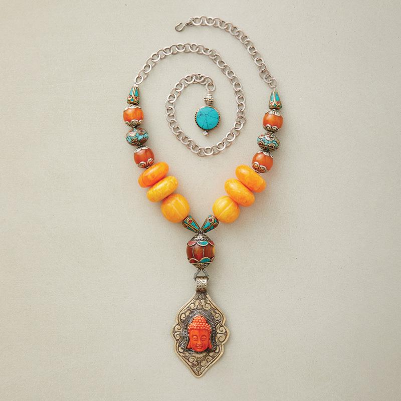 mindfulness jewelry