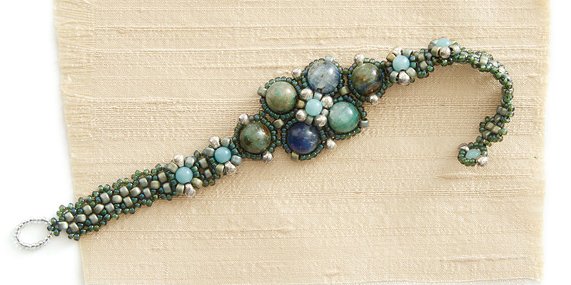 Expert Advice on Beading for Beginners