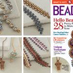 Designer Q & A: Meet Jewelry Designer Ann Martin, Author of <em>The Art of Quilling Paper Jewelry</em>