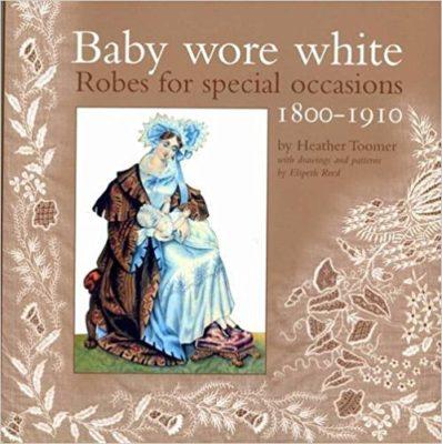 Baby_Wore_White