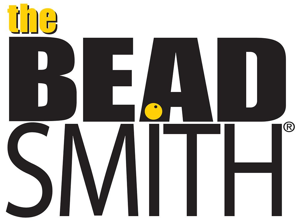 Beadsmith logo
