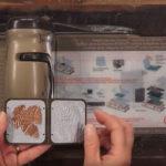 Metalsmithing: Quick & Easy Jewelry Gifts Celebrating Milestones