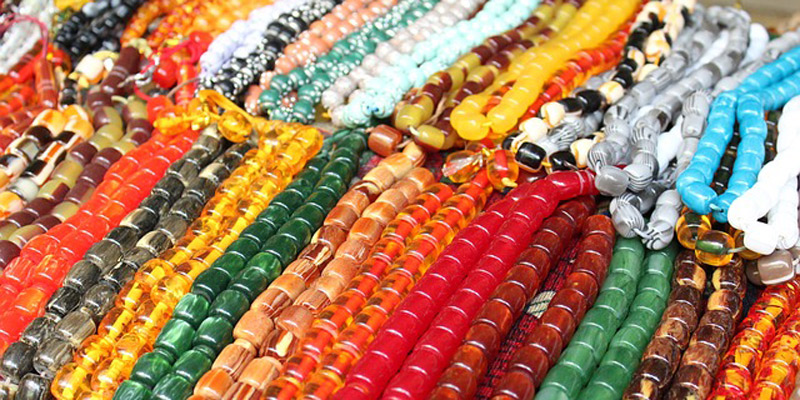 What Bead Weaving Project Should You Try Next?