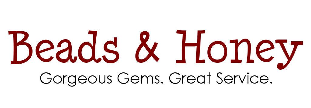 Beads & Honey logo