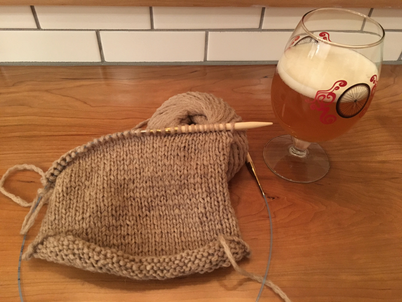 10 Best Breweries Near Interweave Yarn Fest