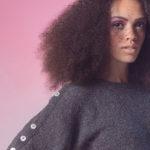 <em>knitscene</em> Winter 2018: Lake Geneva Sweater