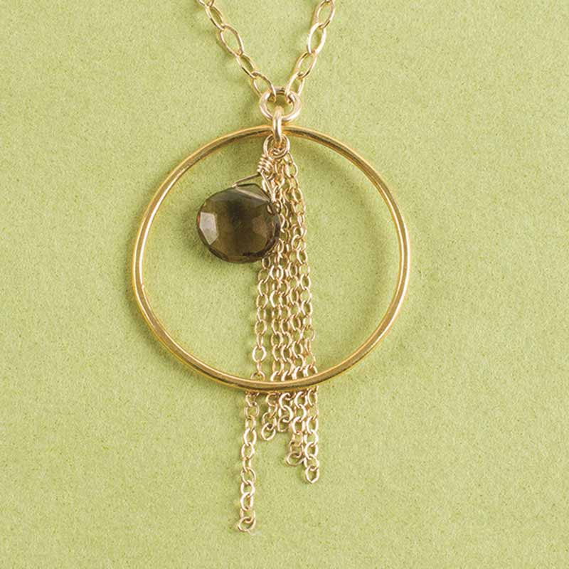 Grow Your Handmade Jewelry Business with Susan Rifkin