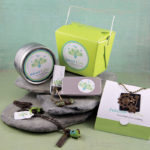 Expert Advice for Effective Branding and Packaging for Your Handcrafted Artisan Jewelry
