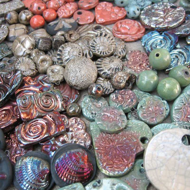 How to Determine the Legal Structure of Your Handmade Jewelry Business