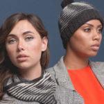 <em>knitscene</em> Winter 2018: Seabrook Sweater