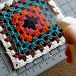Reveal Your Crochet Confessions – We Are Not Here to Judge