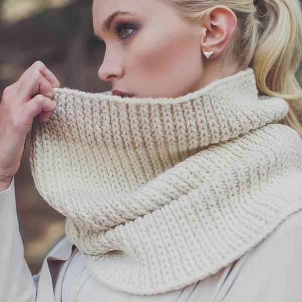 plum dandi knits