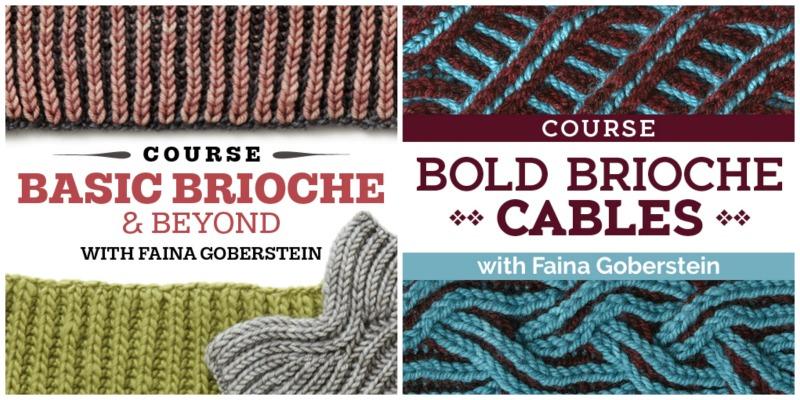 Brioche beginner? We've got you covered.