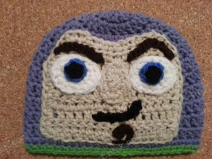 Buzz-Lightyear-from-Toy-Story-Character-Hat-Crochet-Pattern-300x225