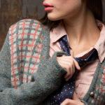 A Look Back: 3 Favorite Patterns From <em>knitscene Accessories</em> 2013