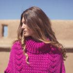 Bulky Crochet by Vickie Howell