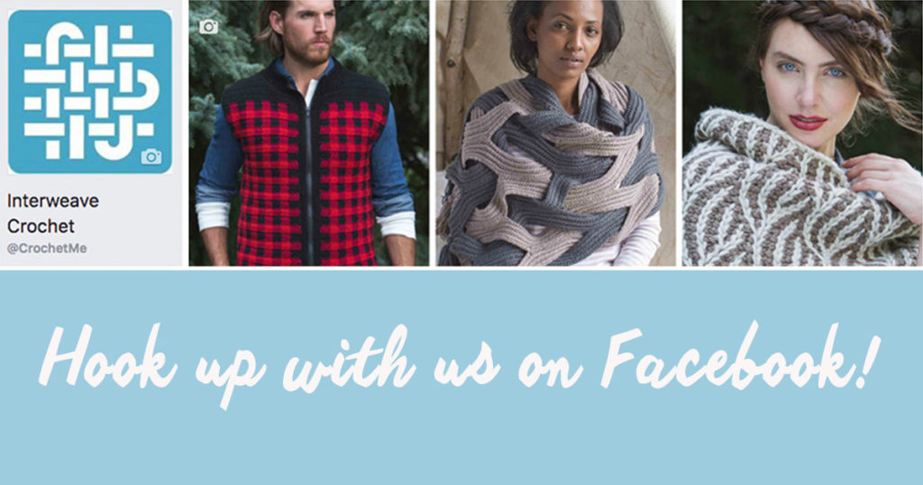 Hook up with Us on Facebook! 4 Ways to Make the Most of Our Page