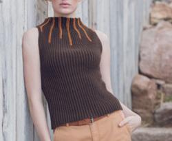 Crochet Top Patterns
