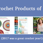 Will a Crochet Billboard Be Coming to a Town Near You?