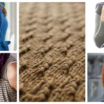 Chunky Knits: Five Free Knitting Patterns!