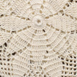 Fine Finishes for Crochet Jewelry