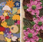 Beyond the Basics: Crochet Charm Lace