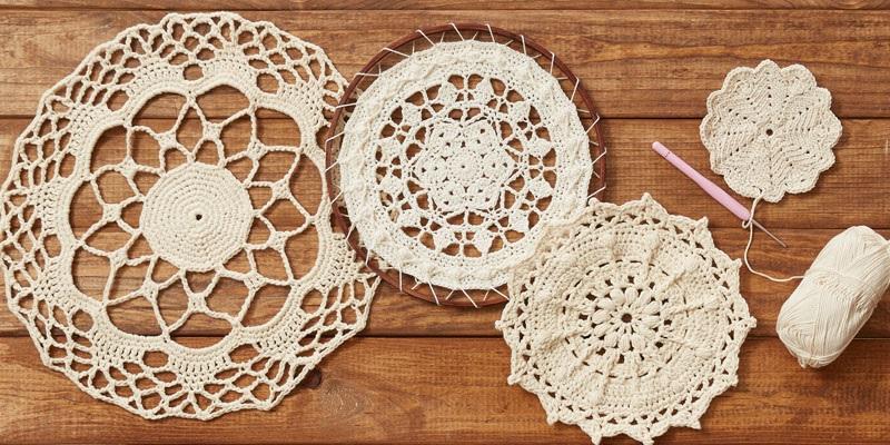 facebook live crochet confessions