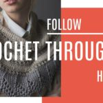 Crochet Through History