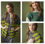 Subscribe to <em>Interweave Crochet</em> Today! You Won't Regret It!