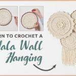 POW: Crochet the Perfect Summer Cardi!
