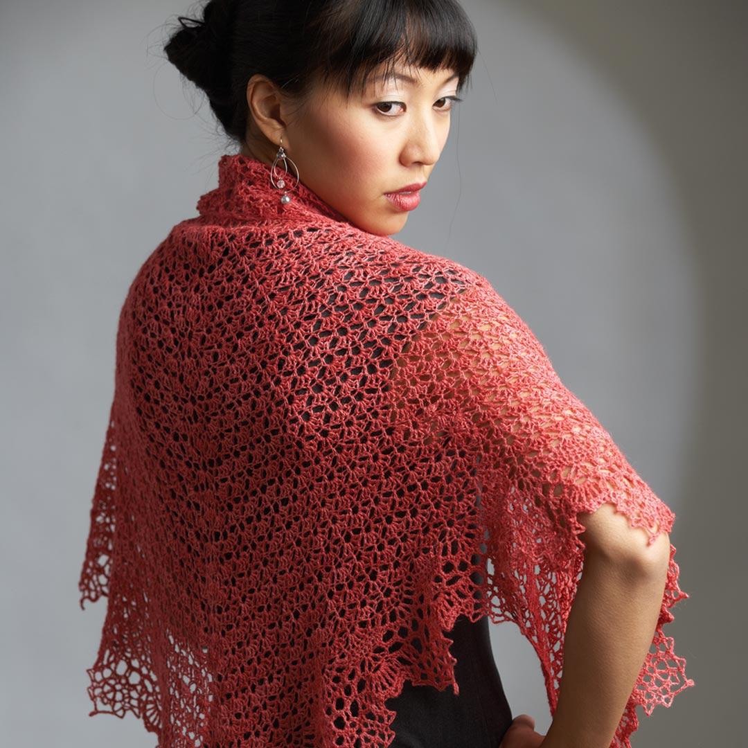 transitional crochet accessories