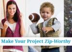 Types of Crochet Hook Materials