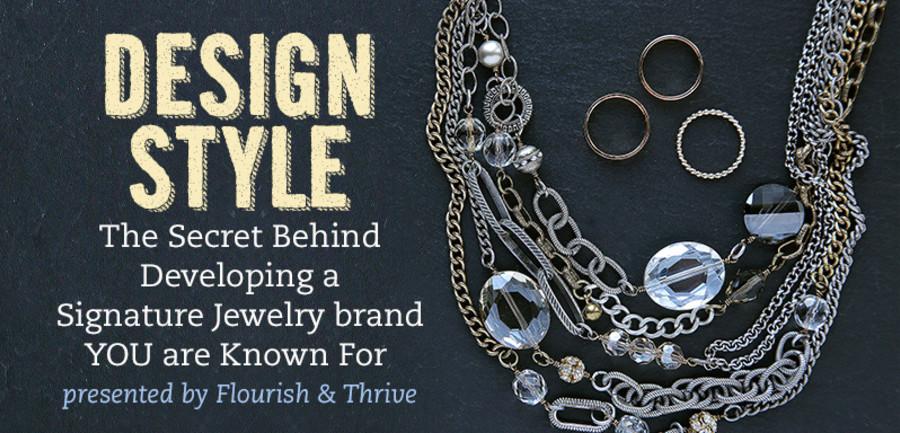design-style-jewelry-business-branding-webinar