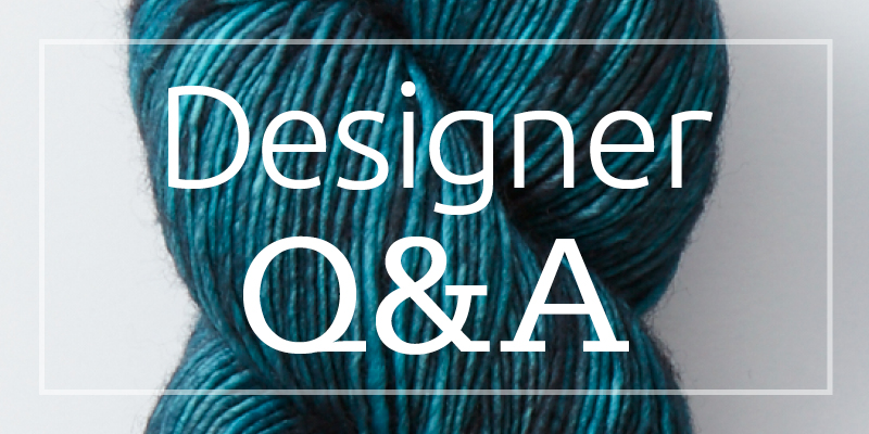Designer Q&A: Bristol Ivy