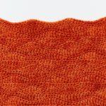 Your Top 5 2018 Spring Crochet Faves from <em>Interweave Crochet</em>