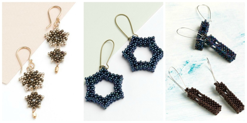 Change How You Bead with the Beading Essentials Kit