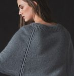 Must-Try, 5 Free Knitting Patterns for Women