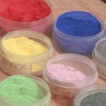 15+ Enameling Tips: Safety and Basics for Bringing Color to Your Jewelry
