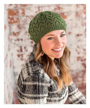 Hat Knitting Patterns  Make Your Head Happy with these 10 FREE Hats ... dc6962a0be4