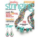 Spring 2014 Jewelry Stringing