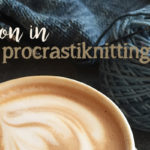We Are All Students: Learn to Knit on Your Own Terms
