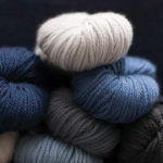 5 Knitting Techniques You Absolutely Need to Try