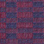 Wavelets Rep-Weave Table Runner