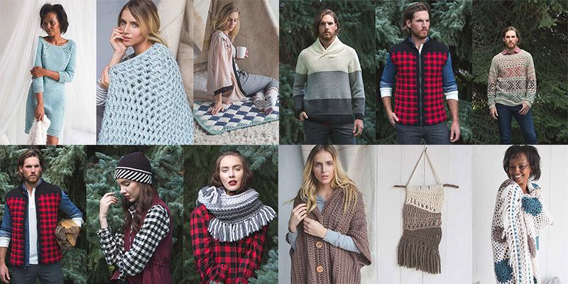 Wwdd 5 Crochet Winter Fashion Trends To Hook Into Interweave