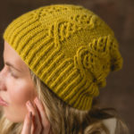Check Out the Ravelry Faves from <em>Interweave Knits</em> Fall 2019!