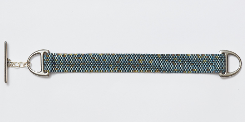Bead Weaving Basics: What You Need to Know