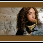 <em>Coffeehouse Knits</em>: The Rituals of Coffee and Knitting