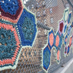 Hook Into <em>Love of Crochet</em> Summer 2017