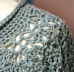 New Crochet Inspiration: <em>The Step-by-Step Guide to 200 Crochet Stitches</em>!