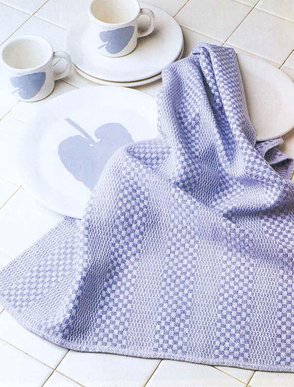 Geers towel